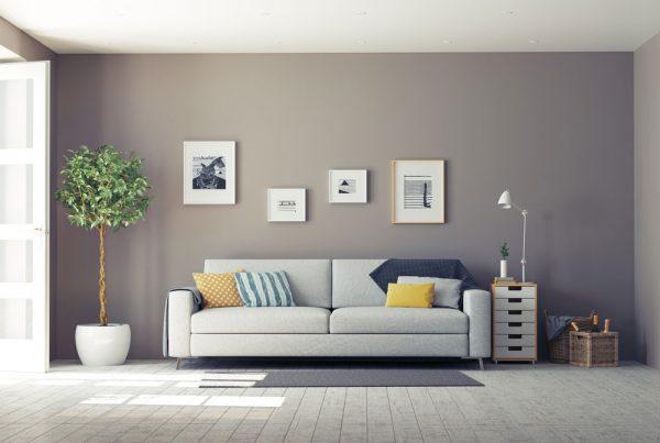 nappali átalakítás kölcsön segítségével