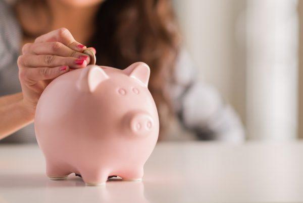 kölcsön megtakarítás thm