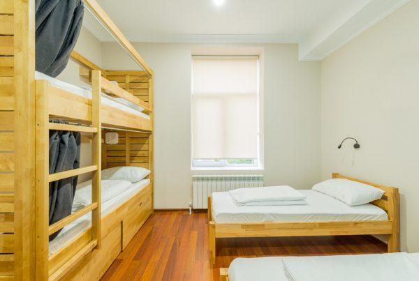 kollégium szoba budapest