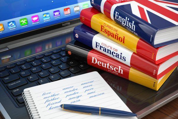 tanuljunk nyelvet a nyáriszünetben