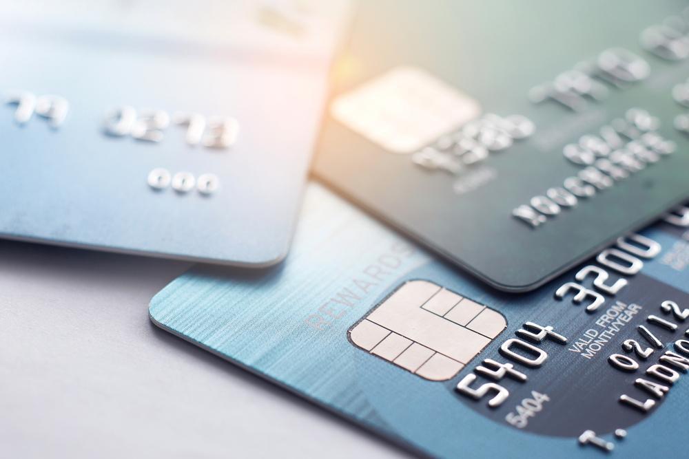 hitelkártya helyett minikölcsön