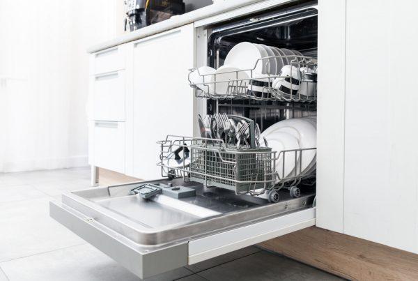 mosogatógép választás okosan