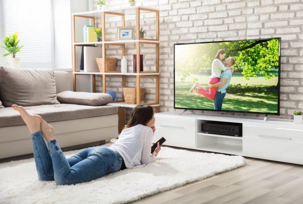 milyen tévét válasszunk
