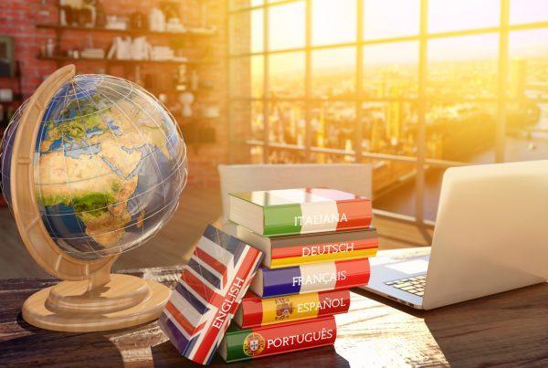 Mennyibe kerül a külföldi tanulás?