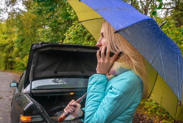 Érdemes az autónkat is időben felkészíteni a hidegebb évszakra