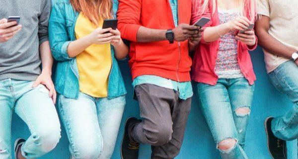 mobiltelefon választás