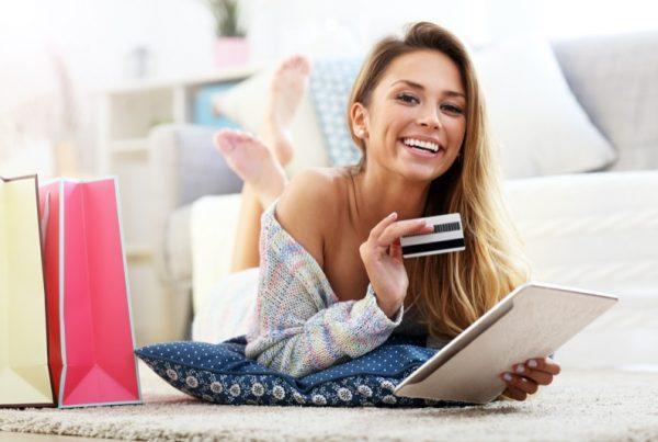online vásárlás spórolás
